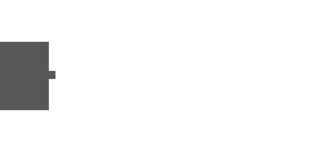 TFE S.r.l.