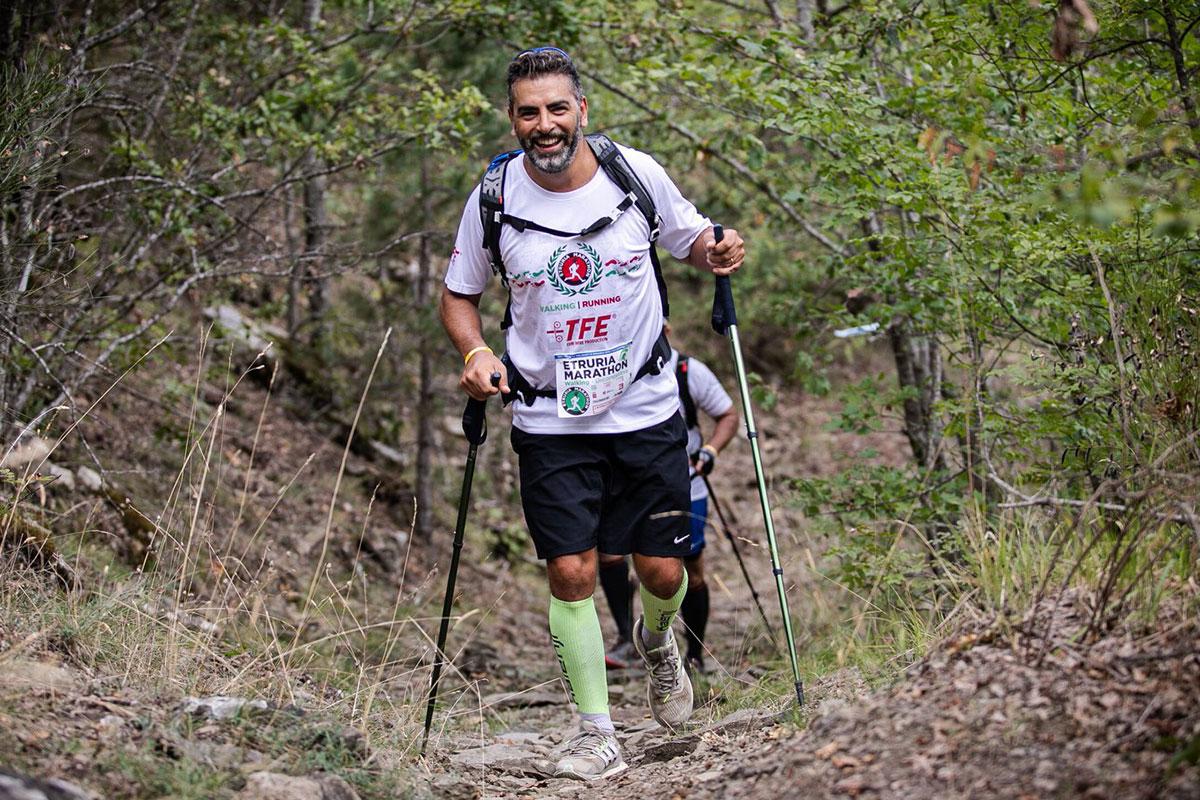 tfe-etruria-marathon-2019.jpg
