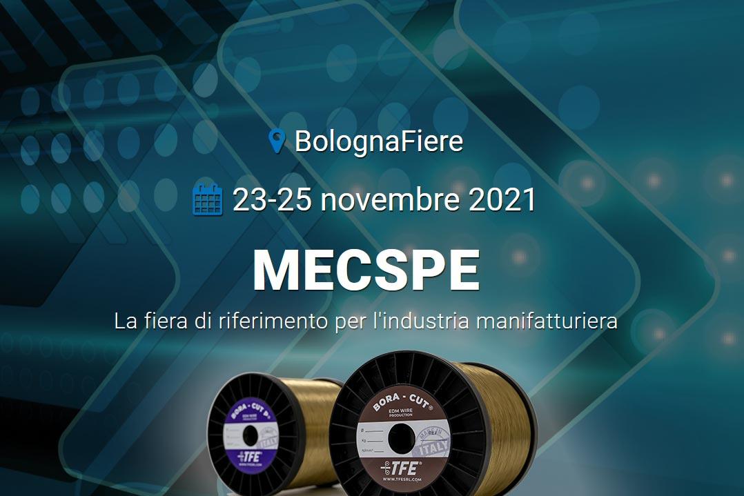 mecspe-2021.jpg