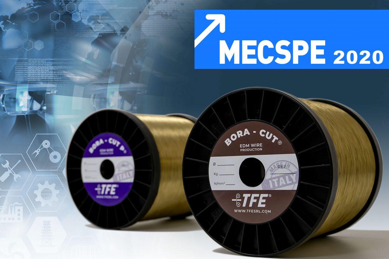 mecspe2020-1280x853.jpg